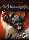 Vikings - Peter Anderson