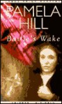 Bailie's Wake (Audio) - Pamela Hill, Lesley Mackie
