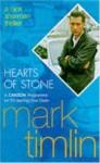 Hearts of Stone - Mark Timlin