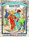 Winter: By David Webster - David Webster