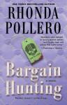 Bargain Hunting (Finley Anderson Tanner) - Rhonda Pollero