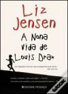 A Nona Vida de Louis Drax - Liz Jensen