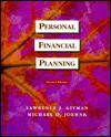 Personal Financial Planning - Lawrence J. Gitman