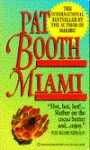 Miami - Pat Booth