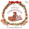 The Dolls' Christmas (Tasha Tudor Collection) - Tasha Tudor