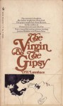 The Virgin and the Gypsy - D.H. Lawrence