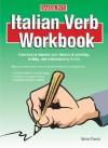 Italian Verb Workbook - Marcel Danesi