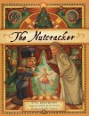 The Nutcracker - Janet Schulman, Renée Graef