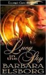 Lucy in the Sky - Barbara Elsborg