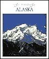 Alaska - Dennis Brindell Fradin
