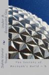 Under a Honeycomb Sky - Judith-Victoria Douglas