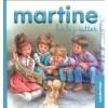 Martine baby-sitter - Gilbert Delahaye, Marcel Marlier