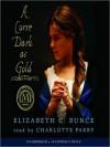 A Curse Dark as Gold (MP3 Book) - Elizabeth C. Bunce, Charlotte Parry