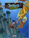 Donjon Monsters, Tome 9 - Joann Sfar, Lewis Trondheim, Killoffer, Blutch