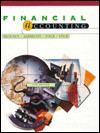 Financial Accounting: Concepts and Applications - K. Fred Skousen, James D. Stice, Earl Kay Stice, W. Steve Albrecht