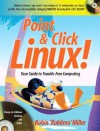 Point & Click Linux! - Robin Miller