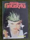 Miesięcznik Fantastyka 57 (6/1987) - Redakcja miesięcznika Fantastyka