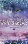 Winter's Passage (The Iron Fey) - Julie Kagawa