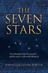 The Seven Stars - Simon Leighton-Porter