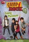 Going Platinum - Helen Perelman