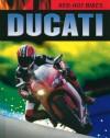 Ducati - Clive Gifford