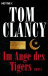 Im Auge Des Tigers - Tom Clancy, Michael Baumann