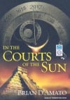 In the Courts of the Sun - Brian D'Amato, Robertson Dean