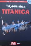 Tajemnica Titanica - Ignacy Barwiński