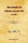 The Works of Edgar Allan Poe Vol. 3 - Edgar Allan Poe