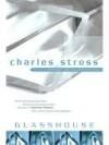 Glasshouse - Charles Stross
