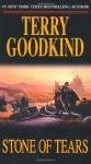 Stone of Tears (The Sword of Truth #2) - Terry Goodkind