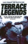 Terrace Legends - Cass Pennant, Martin King