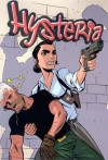Hysteria, Volume 1 - Mike Hawthorne
