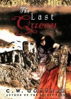 The Last Queen (Audio) - C.W. Gortner, Marguerite Gavin