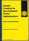 Gender Training for Policy Implementers - Fenella Porter, Ines Smyth