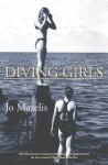 Diving Girls - Jo Mazelis