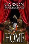 HOME - Carson Buckingham