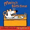 Maisy's Bathtime - Lucy Cousins