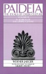 Paideia 2: The Ideals of Greek Culture: In Search of the Divine Center - Werner Wilhelm Jaeger