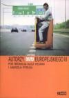 Autorzy kina europejskiego III - Andrzej Pitrus, Alicja Helman