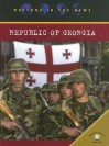 Republic of Georgia - Charles Piddock, Jay Bergman