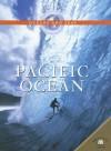 Pacific Ocean - Jen Green
