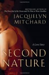 Second Nature - Jacquelyn Mitchard