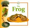 The Frog - Sabrina Crewe, Colin Newman