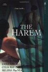 The Harem - Melissa MacNeal, Celia May Hart, Emma Leigh, Noelle Mack