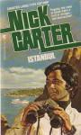 Istanbul - Nick Carter
