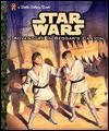 Adventure in Beggar's Canyon (Star Wars) - Gary Ciccarelli, Jane B. Mason