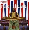 Thailand - Dana Meachen Rau