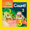 Count! - National Geographic Society, National Geographic Kids
