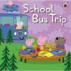 Peppa Pig School Bus Trip - Neville Astley, Mark Baker